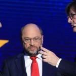 È scontro tra Ppe-Pse e Liberali sulla sostituta di Bratusek