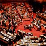Il Senato approva definitivamente la legge di delegazione europea 2013