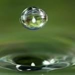 Migliora in Europa la qualità dell'acqua potabile e balneabile