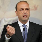Alfano on Right to Asylum: The Dublin Regulation has actually collapsed, even though is still in force