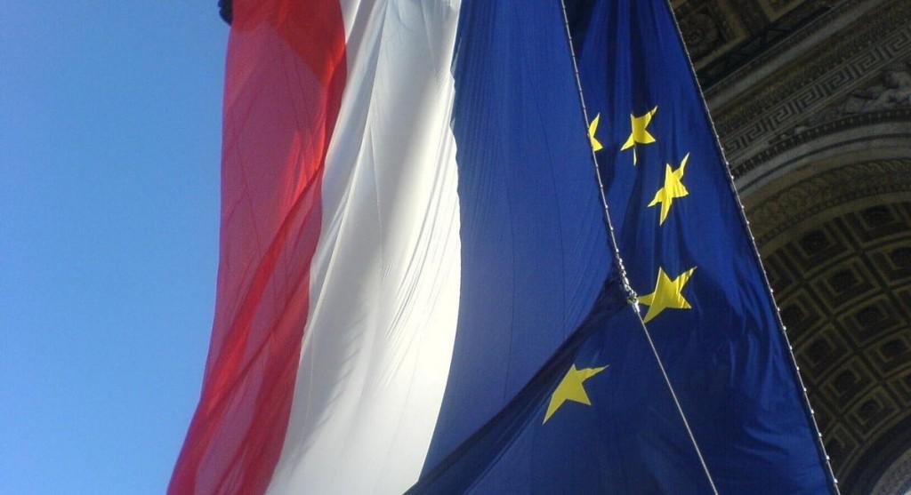 Francia-Europa (2)