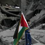 Gaza e l'ipocrisia dell'Ue che