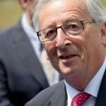 """""""Follow the line of the past"""" EPP urges Juncker who could mediate on flexibility"""