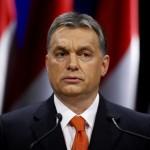 Ue condanna nuova tassa sui media ungheresi: