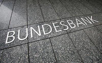 bundes-bank