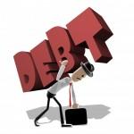 Il debito pubblico dell'eurozona (e soprattutto dell'Italia) va ristrutturato. Ecco perché