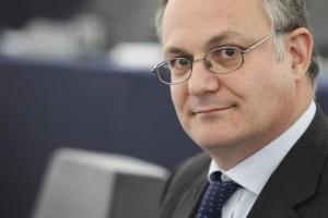 Brexit, Roberto Gualtieri