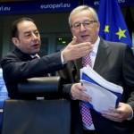 "Pittella warns Juncker: ""We will not accept a Commission with fewer women than in Barroso's"""