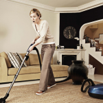 The EU to ban powerful vacuum cleaners: they will disappear from September 1st