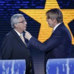 """Liberals against Juncker: """"Commission with few women and too many EPP members, we won't vote it"""""""