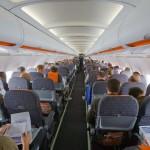 Come far ripartire l'industria aeronautica dopo la pandemia