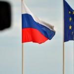 Sanzioni contro la Russia congelate: entrata in vigore slitta di alcuni giorni