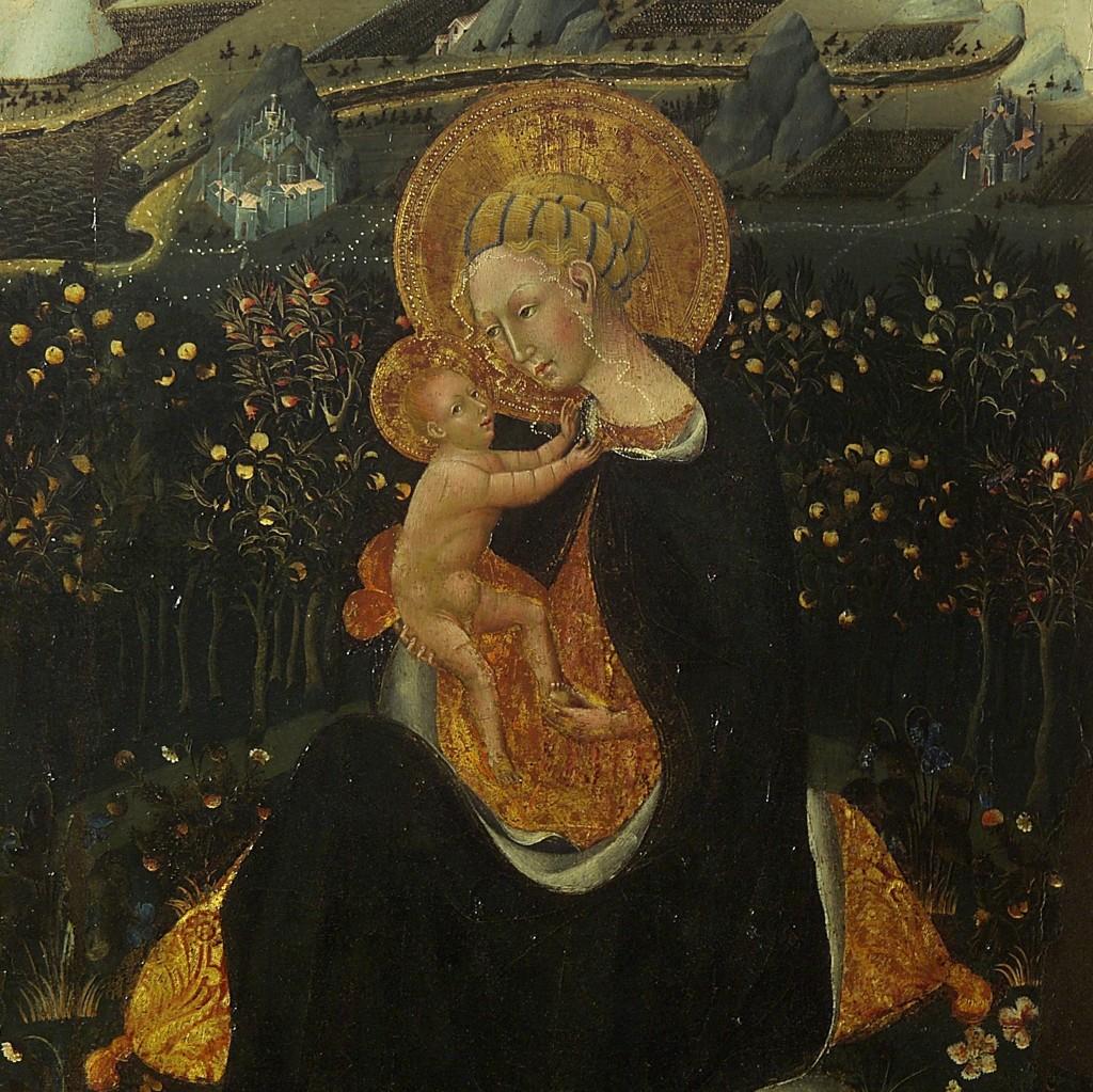 Oro Siena
