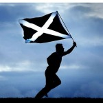 Gli scozzesi vogliono un secondo referendum? Il governo Cameron si preoccupa