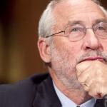 Stiglitz: Il Ttip è iniquo, l'Europa non dovrebbe firmarlo (INTERVISTA con AUDIO)