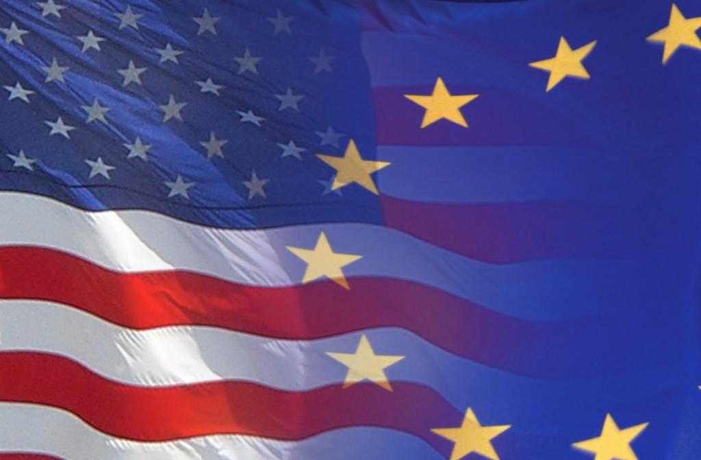 TTIP bandiere buono