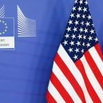 Consiglio commercio e tecnologia UE-Stati Uniti: Vestager e Dombrovskis a Pittsburgh il 29 settembre per l'inaugurazione