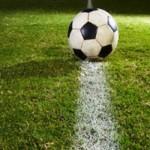 I match a porte chiuse stanno mortificando il mondo dello sport