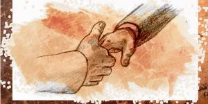 draw_handshake