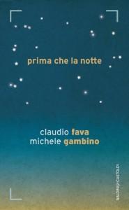 libro_fava