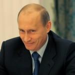 Ucraina, Paesi Ue divisi sul via libera al nuovo pacchetto di sanzioni contro la Russia