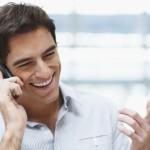 Bordo (Pd): Sbagliata l'idea della presidenza italiana di rimandare abolizione costi roaming