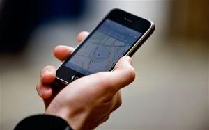 roaming2