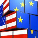 Stati Uniti, il Parlamento UE plaude all'inizio della