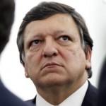 Barroso furioso con Padoan: non doveva pubblicare la lettera di Katainen