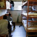 Parlamento Ue: Sovraffolamento non è il solo problema delle carceri in Italia