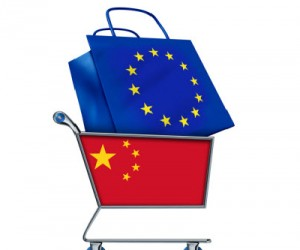 China_Europe_cheap_acquisitions_400-300x250