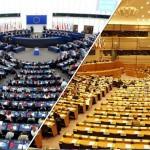 Parlamento europeo vota ancora contro la doppia sede (ma la Francia se ne infischia)