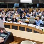 Blocco totale contro i Cinque Stelle a Bruxelles, esclusi anche dalle delegazioni
