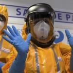 Coordinatore Ue anti-Ebola: