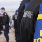 La missione di giustizia Ue in Kosovo al centro di accuse di corruzione