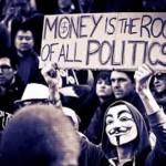 """Bce: """"Il quantitative easing fa aumentare la disuguaglianza"""""""
