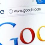 Google, da settembre sarà consentita la scelta del motore di ricerca su Android. La modifica dopo la maxi-multa UE