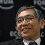 Ecco come il Giappone sta sfatando tutti i miti sulla politica monetaria e il debito pubblico