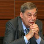 Nominato l'esperto legale che valuterà accuse di corruzione di Eulex Kosovo