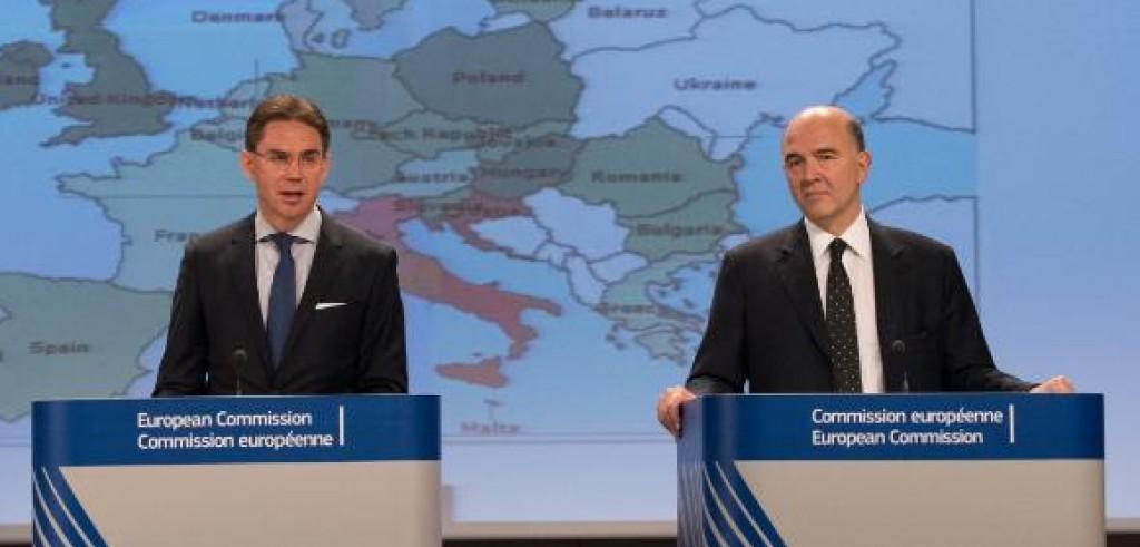 Katainen-Moscovici