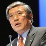 Richard Koo: Inutili altri soldi alle banche se nessuno li prende in prestito. Tocca agli stati investire