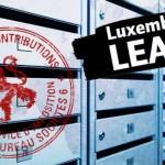 Evasione fiscale, il Lussemburgo cede: darà tutte le informazioni a Bruxelles