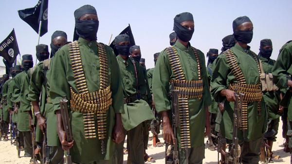 Miliziani Shebab