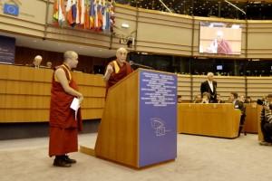 dalai lama_bruxelles