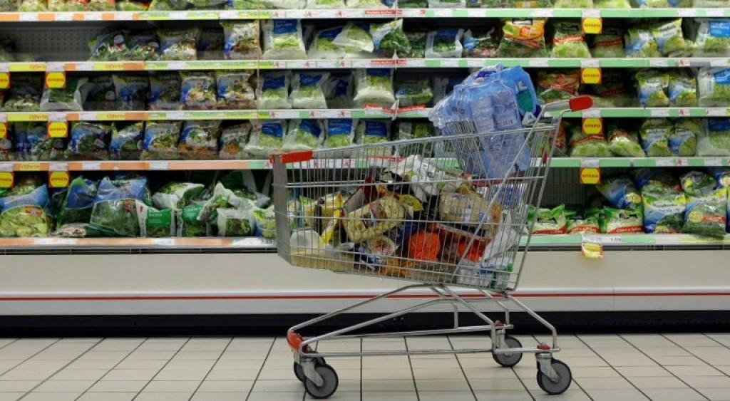 deflazione-italia