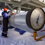 Energia: Stati trovano accordo su controllo ex-ante gasdotti, ma non su sicurezza forniture