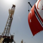 Turchia, Consiglio Ue proroga sanzioni per le trivellazioni nel Mediterraneo orientale