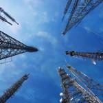 Telefonia mobile Ue in ripresa grazie alla tecnologia 4G