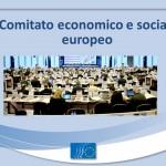 Il CESE pubblica il Rapporto sulla povertà enegetica