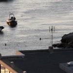 La Guardia Civil ammette: il 6 febbraio lasciammo affogare i migranti a Ceuta